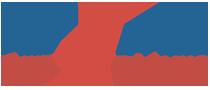 fly4free_logo1