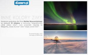 konkurs-fotograficzny-inne-kolory-zimy-i-miejsce-rafal-nowosielski-2016