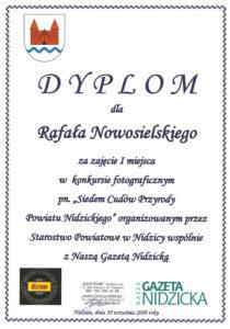 konkurs-fotograficzny-nidzica-1-miejsce-rafal-nowosielski-2016