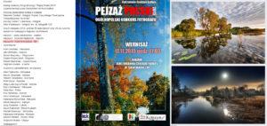 konkurs-fotograficzny-pejzaz-polski-2015-3-miejsce-rafal-nowosielski-2016