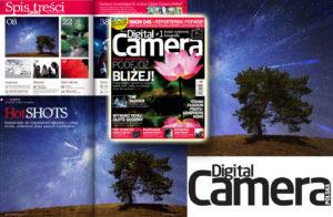 publikacja_digital_camera_polska_nr45_czerwiec_2014_hotshots_rafal_nowosielski