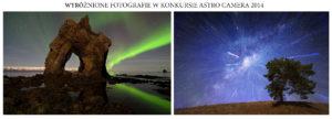wyroznienie-astro-camera-2014-rafal-nowosielski