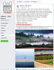 konkurs-fotograficzny-nidzica2-3i-miejsce-rafal-nowosielski-2016