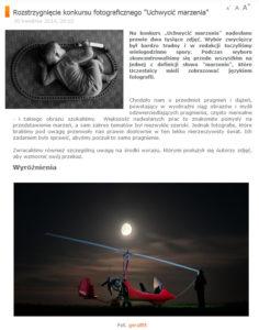 swiat-obrazu-konkurs-uchwycic-marzenia-wyroznienie